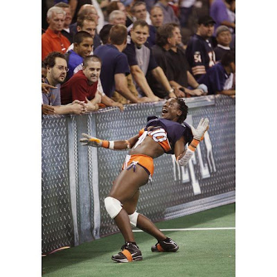 football league wardrobe malfunctions womens lingerie football league