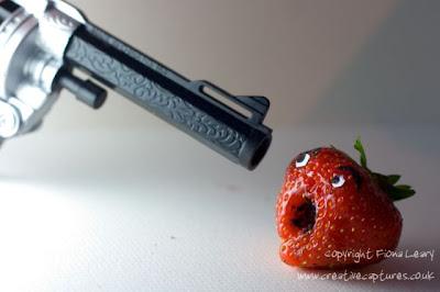 عکس های خنده دار - www.iranday.net