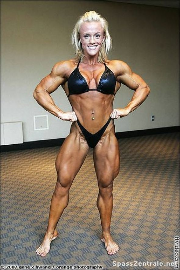 Bodybuilding Girls Sexy Videos - Sex Porn Images