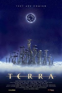 Terra Movie