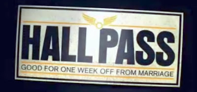 Film Hall Pass