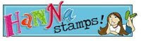 Hanna Stamps
