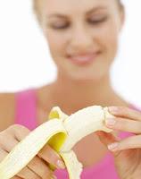 Coma banana