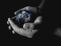 Vegetarianismo contra o Aquecimento Global