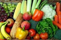 Bons argumentos para ser vegetariano