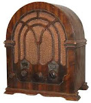 LISTEN TO OLD FASHIONED CHRISTIAN RADIO ONLINE (click on the radio)