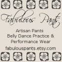 FabulousPants