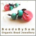 BeadsBySam