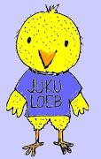 JUKU LOEB