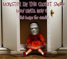 join the monster swap