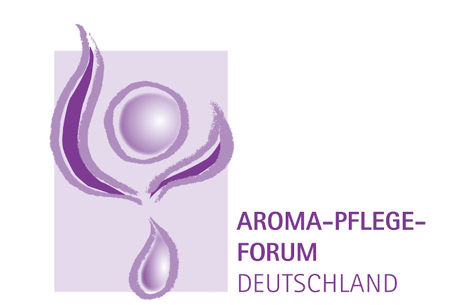 AROMA PFLEGE FORUM DEUTSCHLAND