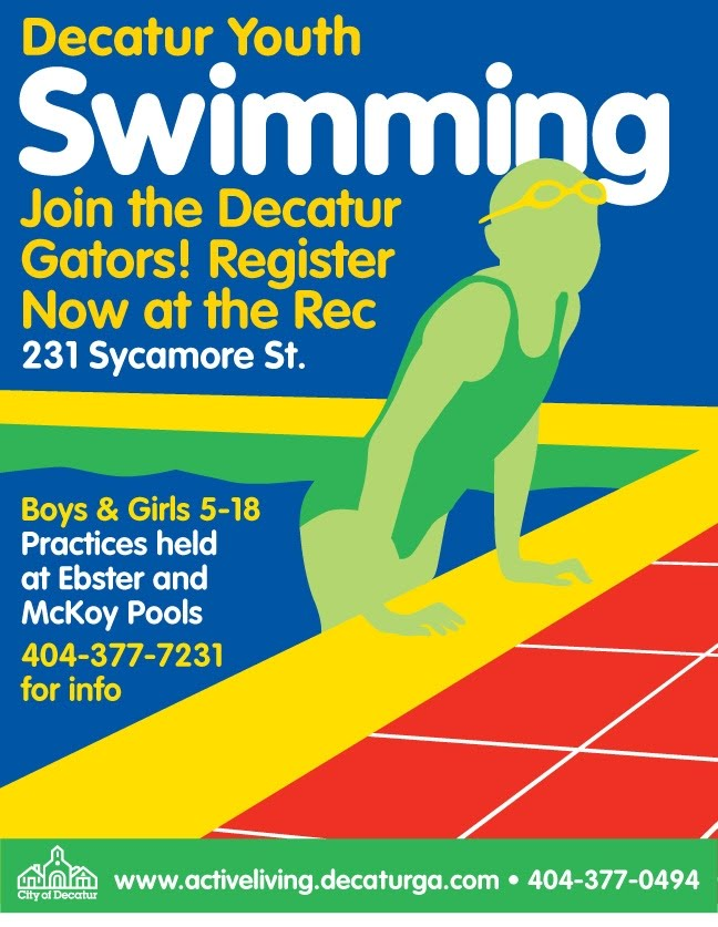 how to register to a rottnest swim team