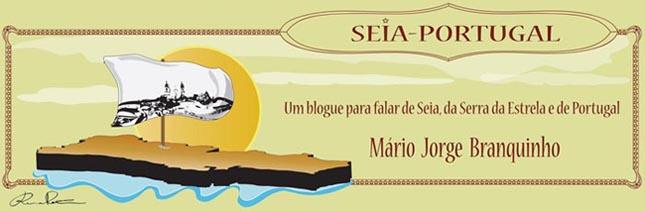 seia portugal