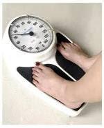 cara  menambah berat badan yang sehat