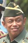 Tulisan Kolonel Adjie,Tulisan Kolonel Adjie Suradji,Ruhut Sitompul,tanggapan,kolonel kutu kupret,kutu,kupret,kolonel