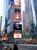 Penyerang,Times Square,di hukum, Seumur, Hidup,Faisal, Shahzad