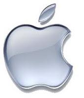 Apple, Kenalkan, Mac, OS, X, Terbarunya, sistem operasi,Worldwide Developers Conference, Mac OS X 10.7, IOS