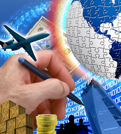Comercio internacional cnp for Que es mercado exterior