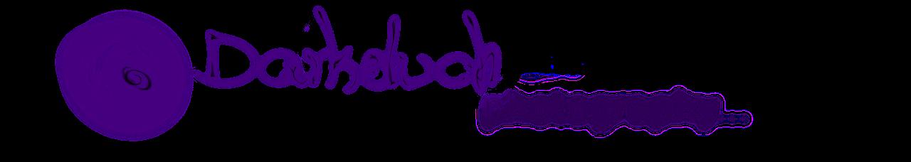 Darkduch phtobolog