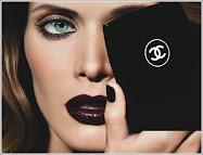 Chanel Polvera