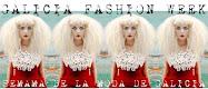GALICIA fashion week