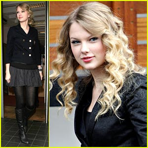 Taylor Swift Born on Taylor Alison Swift Born December 13 1989 Is An American Country Pop