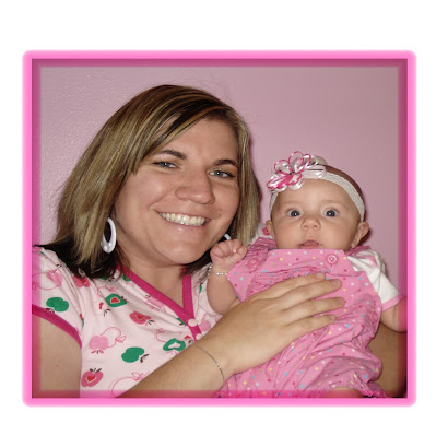 MOMMY AND KYNLEE 6-26