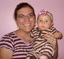 mommy and kynlee