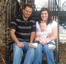 My family 2-22-09
