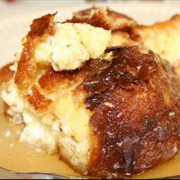 Christmas French Toast Recipe
