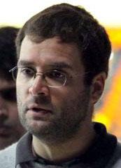 कांग्रेस के स्टार प्रचारक राहुल गांधी, Congress star campaigner Rahul Gandhi