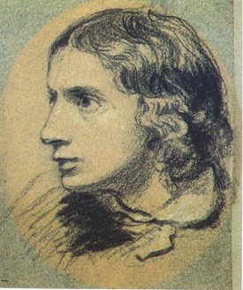 thing beauty john keates A thing of beauty (endymion) by john keats a thing of beauty is a joy for ever its lovliness increases it will never pass into nothingness but still will keep a bower quiet for us and a sleep  page.