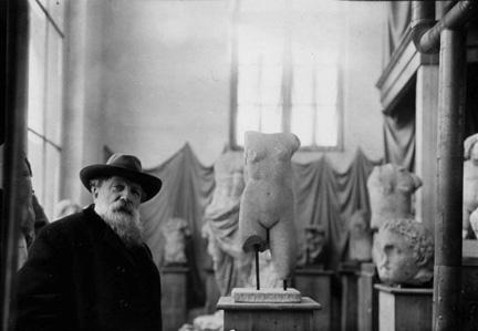 Auguste Rodin - Page 2 Rodin_museeantiquesmeudon432