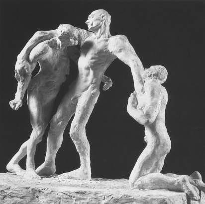 Auguste Rodin Claudel_agemur