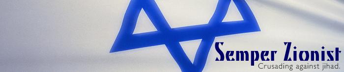Semper Zionist