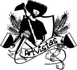 artvistas '