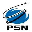 Pasifik Satelit Nusantara