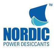 Nordic Power Desiccants