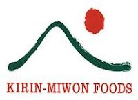 Kirin Miwon Foods