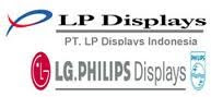 LP Displays