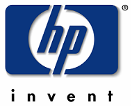 HP Indonesia