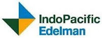 IndoPacific Edelman