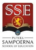 Sampoerna School of Education