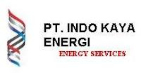 Indo Kaya Energi