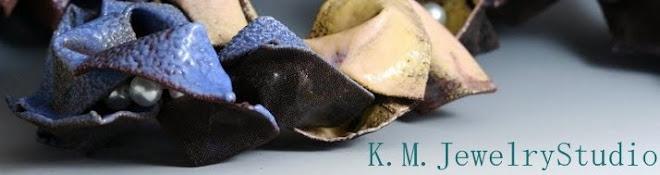 K.M. Jewelry Studio