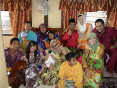 AiDilFitri 2010