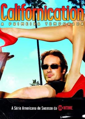 Californication 1ª Temporada Episódio 05 Legendado