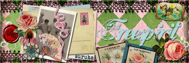 Suruha Freespirit Vintage+Blog+Header5