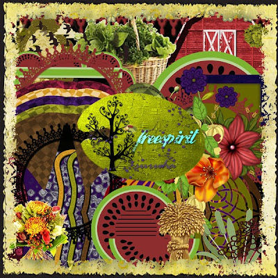 http://suruha-freespirit.blogspot.com/2009/09/hope.html