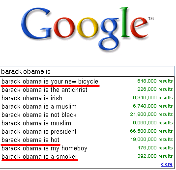 funny google. funny-google.com. google is